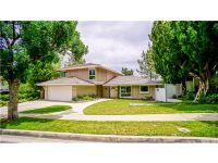 Home for sale: 19071 Killoch Way, Porter Ranch, CA 91326