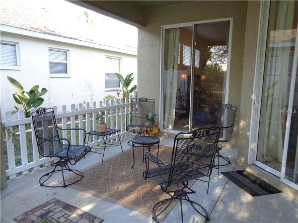 818 Springwood Cir., Bradenton, FL 34212 Photo 15