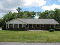 Home for sale: 4817 Fairoaks Dr., Pace, FL 32571