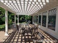 Home for sale: 1801 Cedar Point Rd., Sandusky, OH 44870