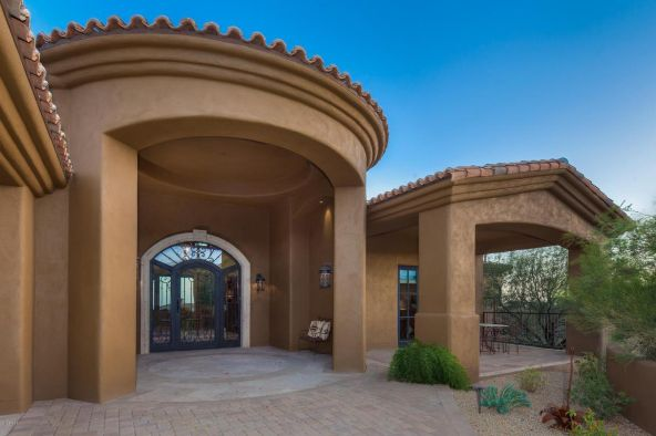 11226 E. Purple Aster Way, Scottsdale, AZ 85262 Photo 5