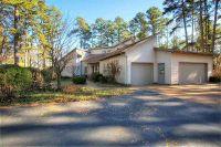 Home for sale: 5000 Royal Oak Dr., Evansville, IN 47720