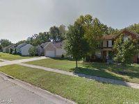 Home for sale: Manning, La Grange, KY 40031