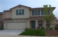 Home for sale: 1056 Sardinia Dr., Salinas, CA 93905