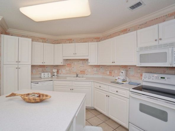 27580 Canal Rd., Orange Beach, AL 36561 Photo 15