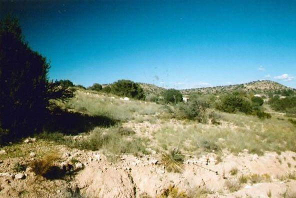 25 C E. Millennium Way, Rimrock, AZ 86335 Photo 1