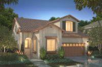 Home for sale: 11555 Elderberry Lane, Corona, CA 92883
