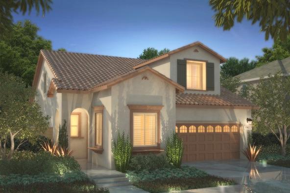 11555 Elderberry Lane, Corona, CA 92883 Photo 1