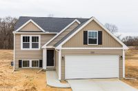 Home for sale: 641 S. Cygnet Lake Dr., Benton Harbor, MI 49022