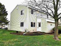 Home for sale: I10 Grand View Dr., South Burlington, VT 05403