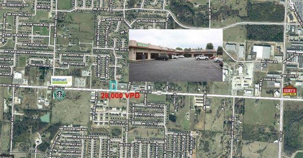 2800 S.W. 14th St., Bentonville, AR 72712 Photo 2