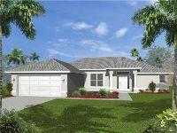Home for sale: 2076 Polaris Rd., North Port, FL 34291