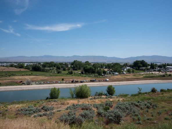 4580 S. Fenny, Boise, ID 83709 Photo 5