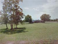 Home for sale: Erika Dr., Iowa, LA 70647