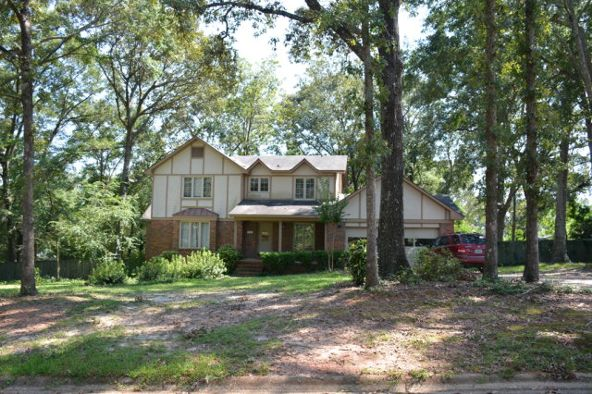 300 Kramer Ct., Enterprise, AL 36330 Photo 33