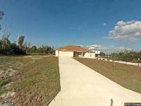 Home for sale: Kreamers, Bokeelia, FL 33922