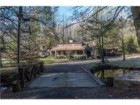 Home for sale: 38 Goodridge Rd., Redding, CT 06896
