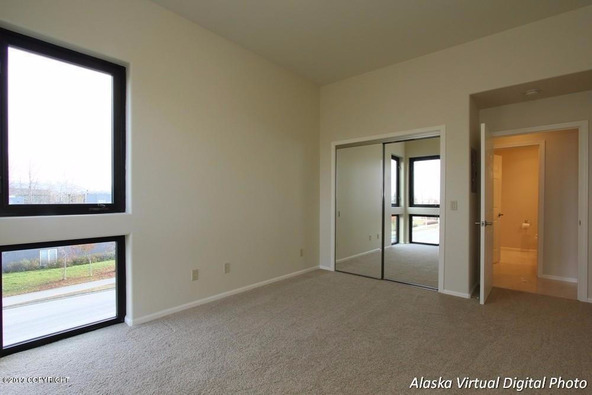 101 W. 13th Avenue, Anchorage, AK 99501 Photo 10