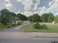 Home for sale: N. Reynolds Rd. # B, Benton, AR 72022