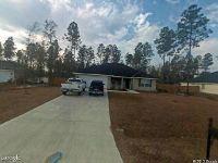 Home for sale: Saranac, Guyton, GA 31312