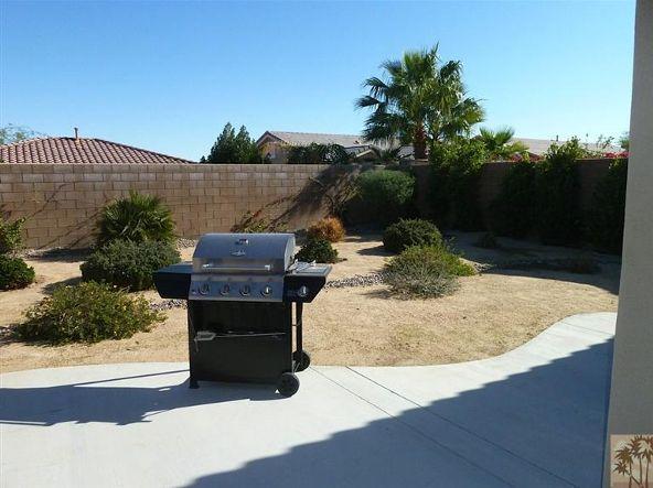 60224 Honeysuckle St., La Quinta, CA 92253 Photo 17