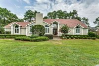 Home for sale: 8225 Forest Lake Dr., Conway, SC 29526