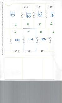 Home for sale: Tawana Ln., Amory, MS 38821