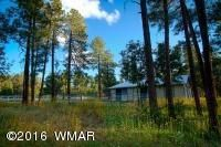 1691 W. Woodland Lake, Pinetop, AZ 85935 Photo 1