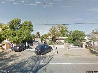 Home for sale: Beech, Fontana, CA 92335