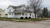 Home for sale: 202 Spencer St. Hwy., Saint Joe, IN 46785