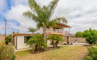 Home for sale: 532 Maitland, San Diego, CA 92154