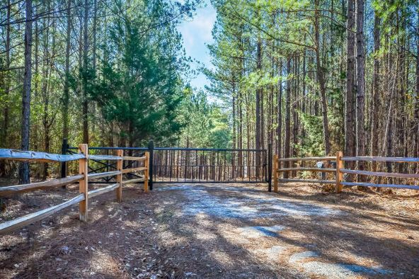 1227 Pine Rd., New Site, AL 36256 Photo 12