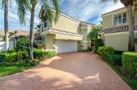 Home for sale: 17538 Tiffany Trace Dr., Boca Raton, FL 33487