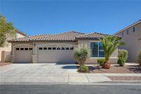 Home for sale: 948 San Carlos Creek Ln., Henderson, NV 89002