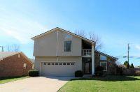 Home for sale: 3418 Snaffle Rd., Lexington, KY 40513