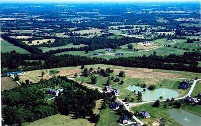 3957 Real Quiet Ln., Lexington, KY 40509 Photo 17