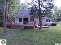 Home for sale: 4625 Rustic Hills, Lake, MI 48632