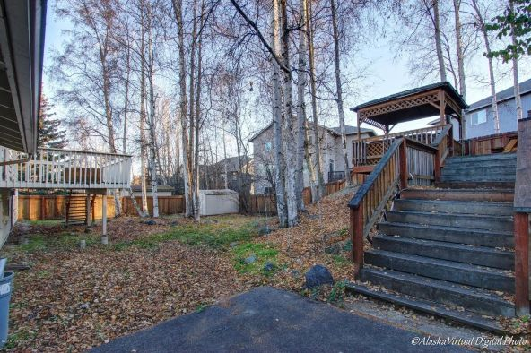 11113 Aurora Cir., Eagle River, AK 99577 Photo 28