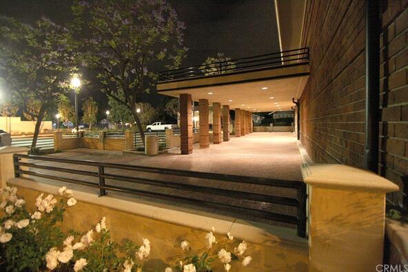 Bonita Avenue, La Verne, CA 91750 Photo 13