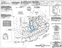 Home for sale: Lot 12 Scenic Dr., King, NC 27021