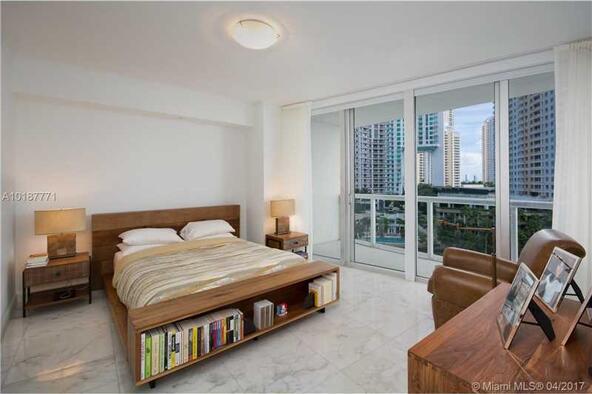 495 Brickell Ave. # Bay806, Miami, FL 33131 Photo 11