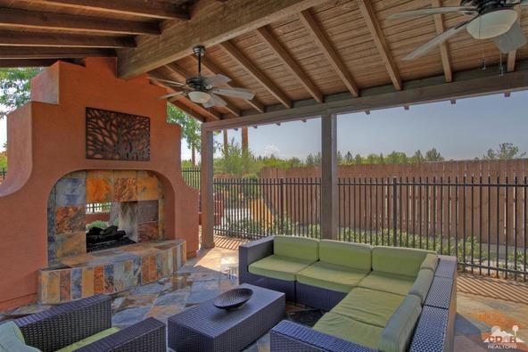 52194 Rosewood Ln., La Quinta, CA 92253 Photo 7