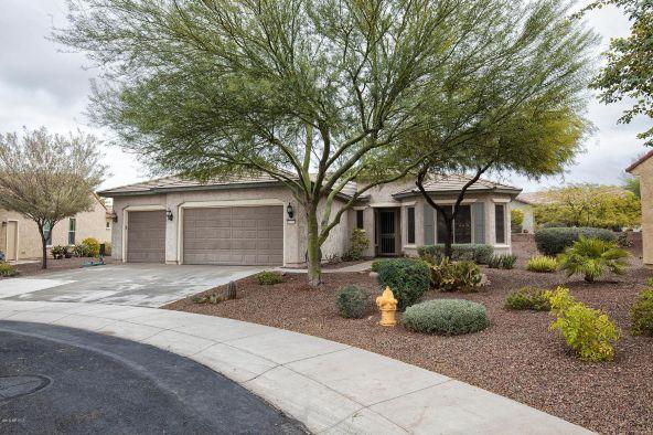 20323 N. Tonopah Ct., Buckeye, AZ 85396 Photo 4