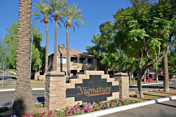 15095 N. Thompson Peak Parkway, Scottsdale, AZ 85260 Photo 1