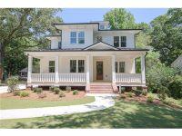 Home for sale: 1010 Adams St., Decatur, GA 30030