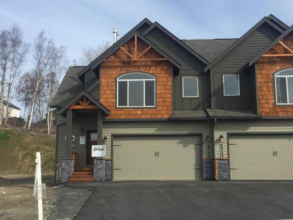 7714 Gate Creek Dr., Anchorage, AK 99502 Photo 1