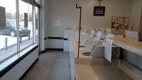 Home for sale: 6370 Hwy. 3, Benton, LA 71006