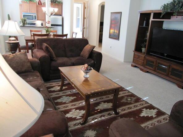14815 N. Fountain Hills Blvd., Fountain Hills, AZ 85268 Photo 35