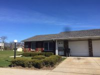 Home for sale: 1308 County Rd. 6 East, Elkhart, IN 46514