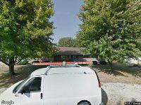 Home for sale: Oak, Colo, IA 50056